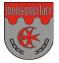 Netz für Ruppichteroth, Schönenberg. Winterscheid